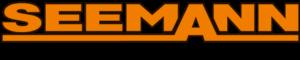 seemann_logo_2016_